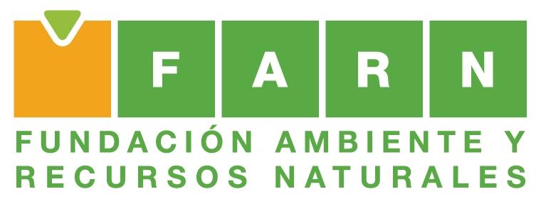 Fundación Ambiente y Recursos Naturales (FARN) - Argentina