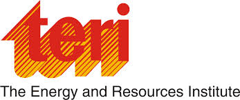 The Energy and Resources Institute - India