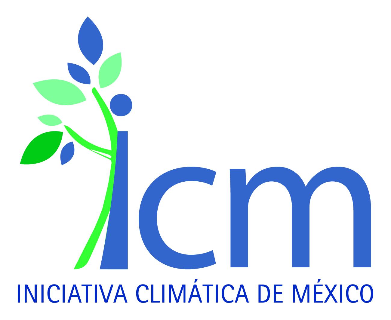 Iniciativa Climática de México